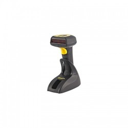Monitoare second hand LED Dell Professional P2412H Full HD