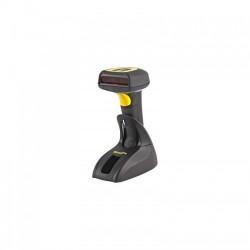 Monitoare second hand LED Dell Professional P2412H Full HD