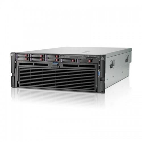 POS All-in-One Dell OptiPlex 780, Core 2 Duo E7500, Elo 1529L