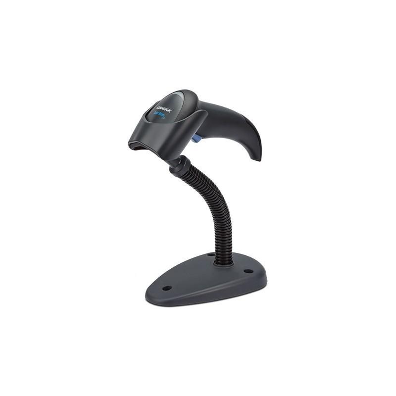 """Monitoare second hand LCD 22"""" wide Dell P2210f, Fara picior"""
