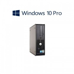 Procesor second hand, Intel Core i7-2600, Quad Core, 3.4GHz, Gen 2