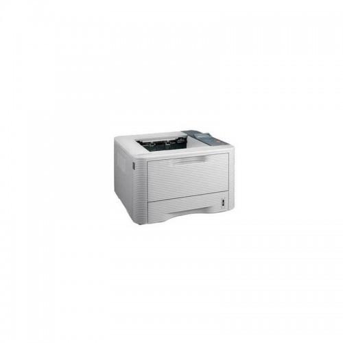 Calculatoare second hand HP Compaq 6200 Pro SFF, i7-2600