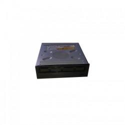 Cooler second Avc Socket AM2 754 939