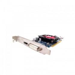 Baterie acumulator nou laptop HP 10.8V 4400mAh
