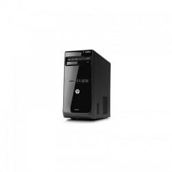 Baterie acumulator nou laptop HP 11.1V 4400mAh