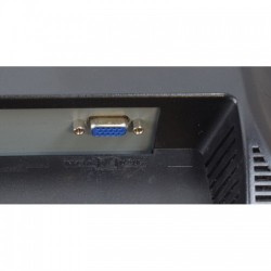 Calculatoare second hand Lenovo ThinkCentre M83,  i3-4130
