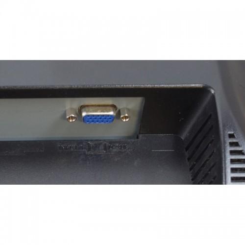 Calculatoare second hand Lenovo ThinkCentre M83,  i3-4130