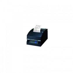 Laptopuri second hand Dell Latitude D810