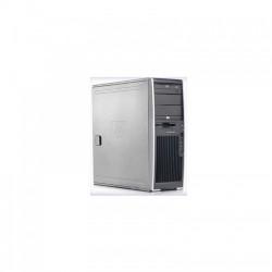 Hard disk sh 250gb sata pentru pc Segeate ST3250310AS