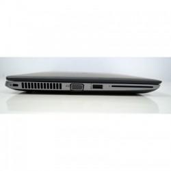 Calculatoare refurbished Acer Veriton X4620G SFF, i5-3470, Win 10 Home
