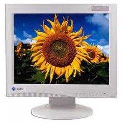 Monitoare Lcd second 19,5 inch Eizo Flexscan L771
