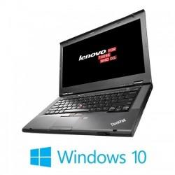 Calculatoare Refurbished Dell Optiplex 380 sff, E5800, Win 10 Home