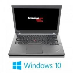 Imprimante second hand Brother HL-5350DN, Cuptor reconditionat
