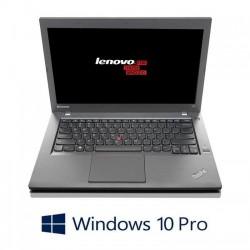 Imprimante second hand Brother HL-5380DN, Cuptor reconditionat