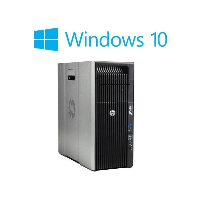 Placi video second hand nVidia Quadro 410 512MB DDR3