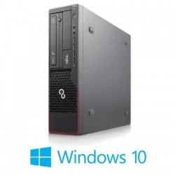 Statie grafica refurbished Dell Precision T3500, Xeon E5649, Win 10 Home