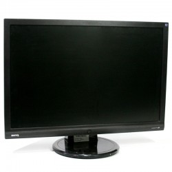 Monitoare second hand LED 21.5 inch 5ms BenQ G2200W