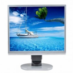 Monitoare LCD second hand Philips Briliance 19B