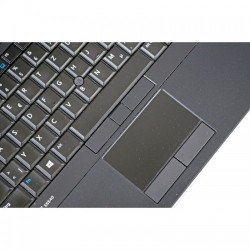 Monitoare second hand HP Compaq LA1951g, Grad B