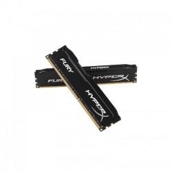Monitoare second hand HP EliteDisplay E190i panel IPS, Grad B