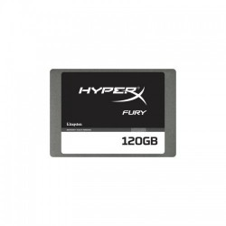 Monitoare second hand Dell UltraSharp 1708FP