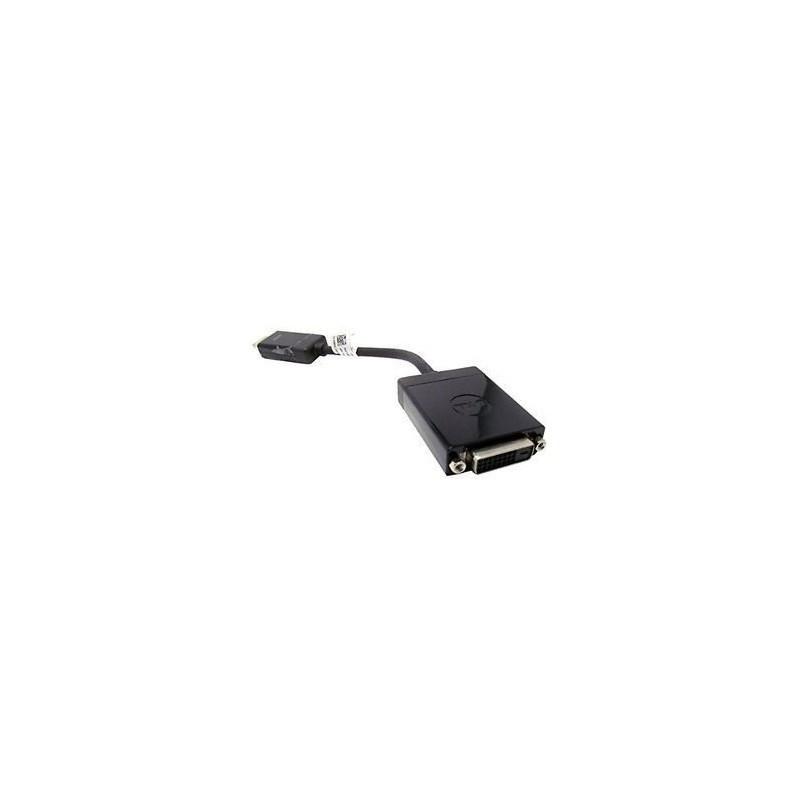 Monitoare second hand LED 19 inch HP Compaq LA1956x, grad B