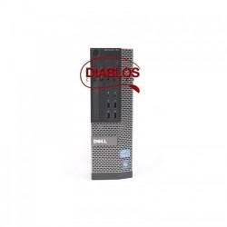 Monitoare second hand Dell UltraSharp 1707FP