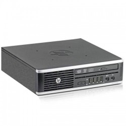 Procesor second hand Intel Pentium G2020, Dual Core 2.9GHz