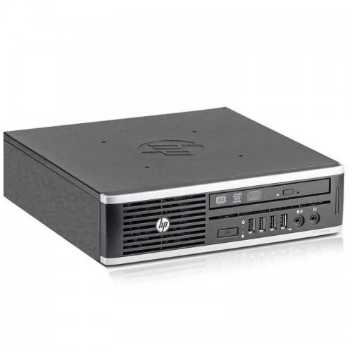 Procesor second hand Intel Pentium G2020, Dual Core 2.9GHz