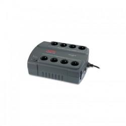 Cooler second hand Dell OptiPlex 390, 790, 990 SFF