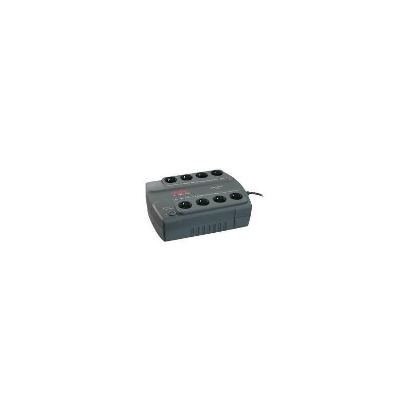 Multifunctionala monocrom second hand Xerox Phaser 3635 MFP