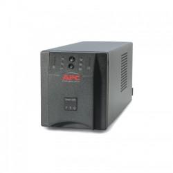 Monitor Lcd 19 inch Eizo Flexscan L767