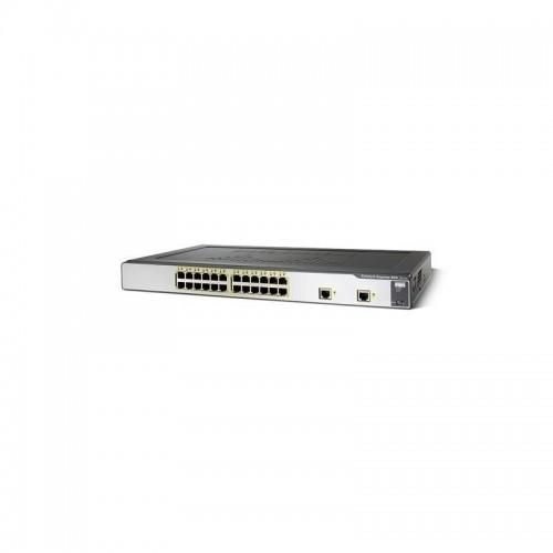 Calculatoare refurbished HP Compaq 6200 Pro SFF, Intel G860, Win 10 Home