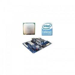Calculatoare sh Amd X2 4200+ HP Compaq dc5750 Microtower PC