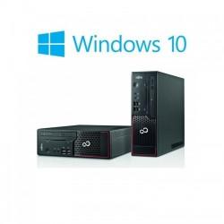 Imprimante etichete second hand TOSHIBA  TEC B-SV4D