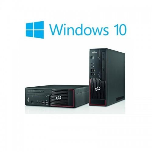 Imprimante etichete second hand TOSHIBA  TEC B-SA4TP