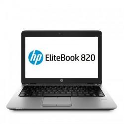 Imprimante second hand Samsung ML-3561ND