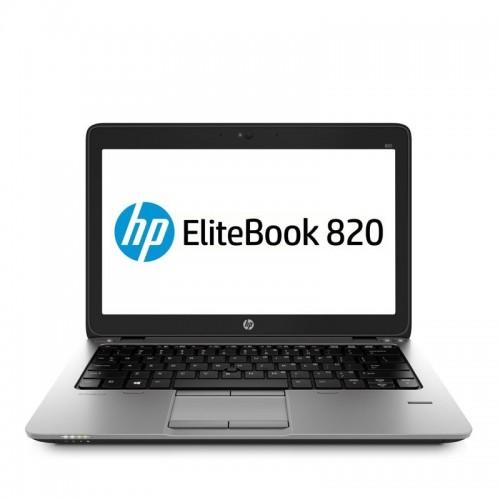 Imprimante second hand Samsung ML-5010ND