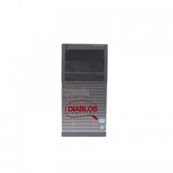 Multifunctionale second hand HP LaserJet Pro 400 MFP M475dn Color