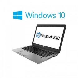 Procesor Intel Quad Core i5-2500 Generatia 2, 6Mb SmartCache
