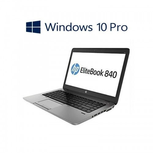 Procesoare second hand Intel Quad Core  i7-860, 2.8GHz