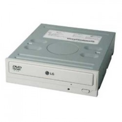 Unitate Optica DvdRom Sata Pentru Calculator LG GDR-H20N