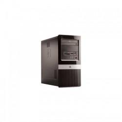 Monitoare second TFT LCD ThinkVision L200p 20.1-inch