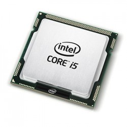 Procesor Intel Quad Core i5-2400S, 2.5GHz