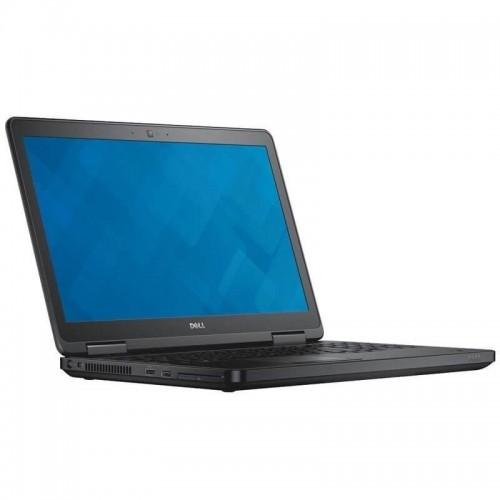 Procesor Intel Quad Core i5-2400S, 2.5GHz
