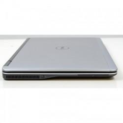 Laptop refurbished Dell Latitude E6540, i5-4300M, Win 10 Home