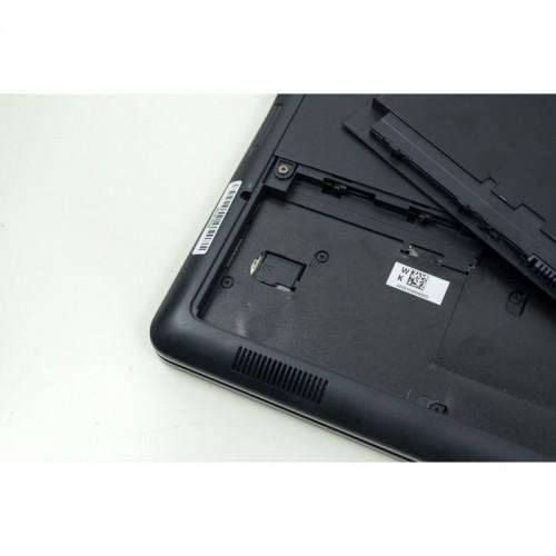 Laptop second hand Dell Latitude E6540, i7-4800MQ