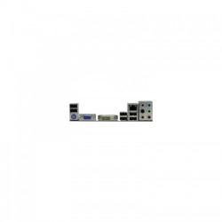Boxe calculator 320W PMPO Intex IT-320