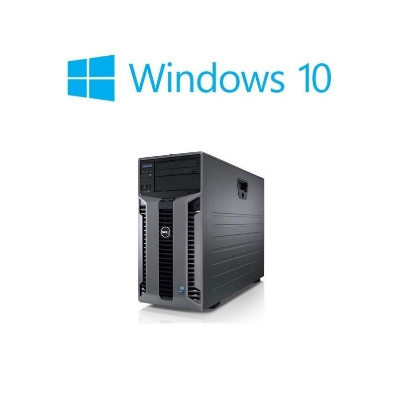 Imprimante multifunctionale second hand Lexmark X363dn