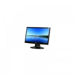 Cablu panglica date ATA 133 IDE